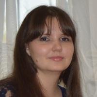 ОлесяЭсенкулова