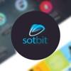 Сотбит – веб-технологии для бизнеса