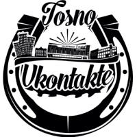 Город Тосно