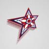 FiveStar Russia