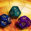 Индивидуальный гороскоп. Персональная астрология