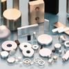КрепМагнит - Неодимовые магниты и крепления