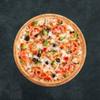Доставка пиццы в Краснодаре | Крестный Папа