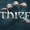 Thief 4 - официальная группа сайта Thief4.ru