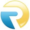 Ruberi.ru | Интернет-магазин необычных товаров