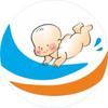 Ква-Ква Клуб раннего плавания | детский бассейн