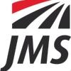 J-M-S Agro-Service
