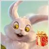 Подарки с улыбкой - Funny Gifts