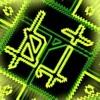 Храх (Храх-Уба) Xpax.Info