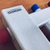 GIDRUSS - гидроколлекторы, гидрострелки