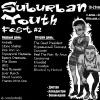 Suburban Youth Fest #2