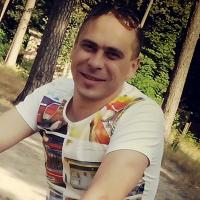 AleksandrShevhenko