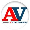 Форум-Avtozaper (автозапчасти)