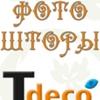 Tdeco - территория декора