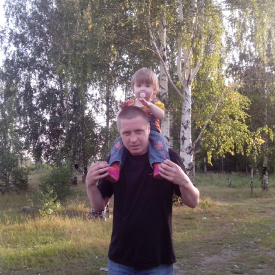 Дмитрий Бобров, Зюкайка