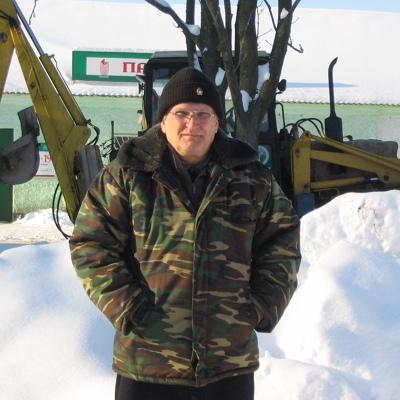 Валерии Александров, Liepāja