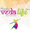 Фестиваль Vedalife в Сочи | Веды