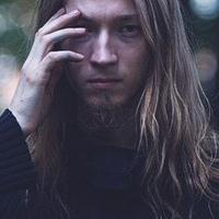 ГеннадийХорвенко