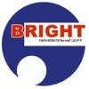 Образовательный Центр BRIGHT