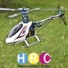 Hornet-rc - Радиоуправляемые модели, запчасти