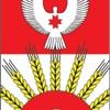 Молодежь Киясовского района|Удмуртия
