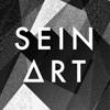 SEIN ART — дизайн, полиграфия, реклама