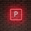 Partiro Media • Студия звукозаписи г. Липецк
