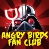 Фан-группа Angry Birds vs Bad Piggies!