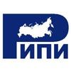 Росcийский институт потребительских испытаний