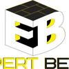 Купить бетон в Москве с завода «Экспертбетон»