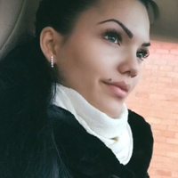 ТахминаСултанова