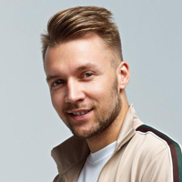 Антон Табала
