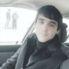 Мансур Касимов 24-95