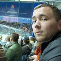 AlekseiGorbunov