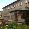 ГОУ ТО «Донская школа №1»