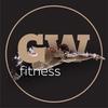Фитнес-клуб GW Fitness®️ Ул. Долгоозёрная 14
