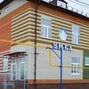 Dou--Umka Gorod-Novy-Oskol