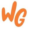 wiki-games.ru - игровой портал