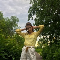 ЕкатеринаПилипчук