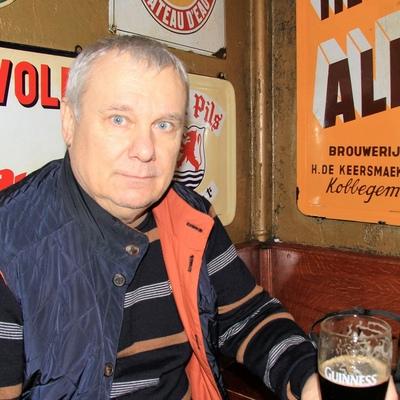 Petro Petryk, Ужгород