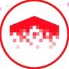 Цифромол – Клуб цифровой молодёжи
