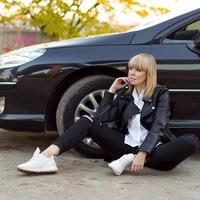 МаринкаКолюбаева