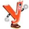 Уфимская деревянная игрушка - Бизиборды!