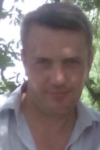 Николай Погорелый, Херсон