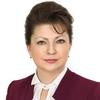 Депутат Ирина Николаевна Рынейская