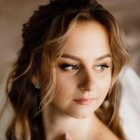 ЕкатеринаКарук