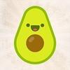 Авокадо - творим с детьми и для детей