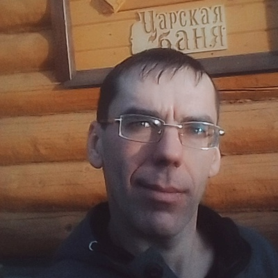 Ильдар Баньщик, Железнодорожный (Балашиха)