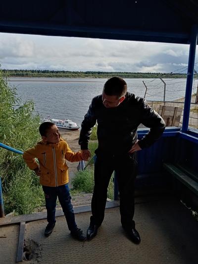 Максим Демин
