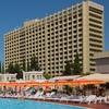 СПА отель «ВОЛНА Resort» Адлер